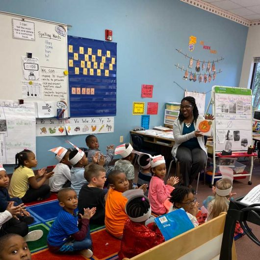 Read-Across-America-featured-image